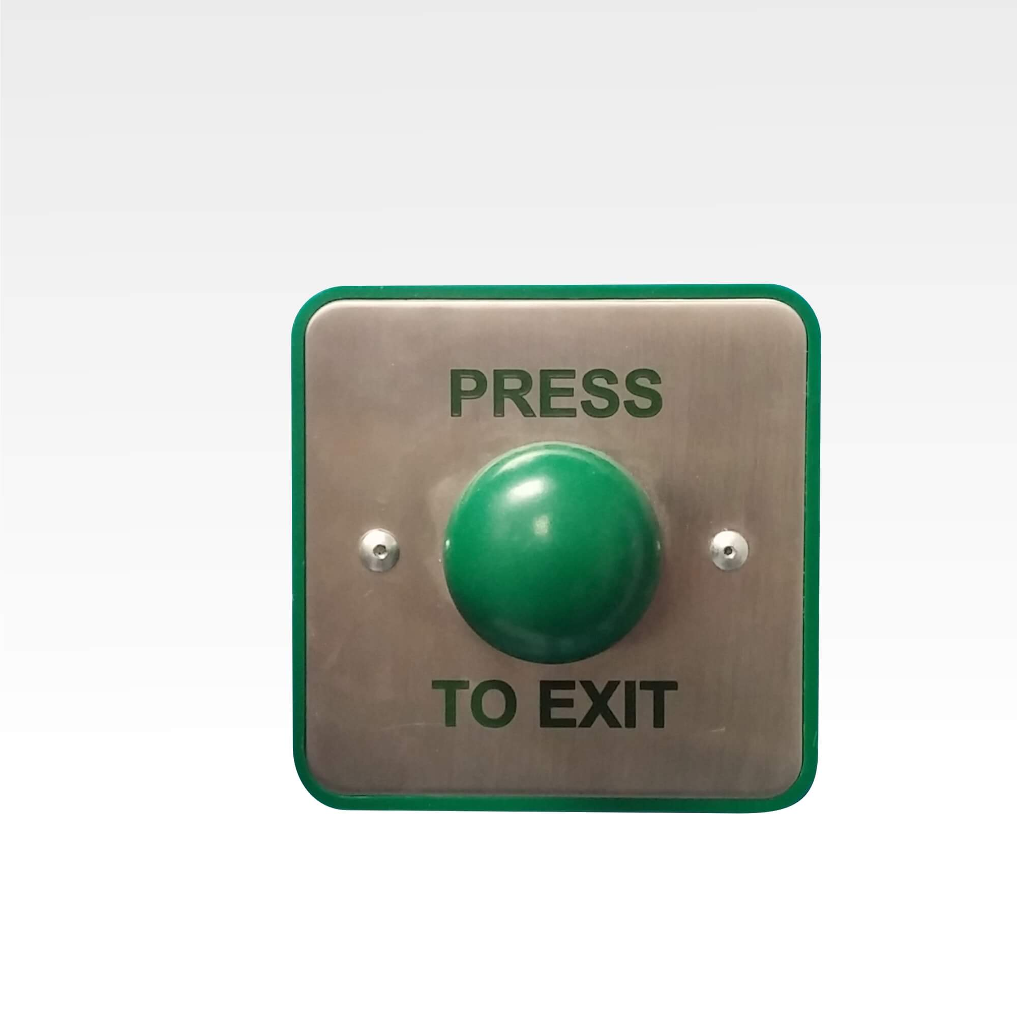 Push buttons and Code Pads